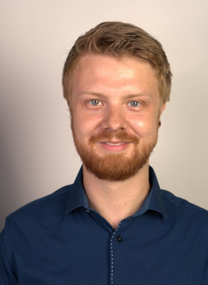 Carsten Petruschke